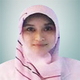 dr. Ira Rahma Hidayati, Sp.Rad merupakan dokter spesialis radiologi di RS Multazam Medika di Bekasi