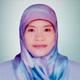 dr. Ira Simatupang, Sp.OG merupakan dokter spesialis kebidanan dan kandungan di RS Hermina Tangerang di Tangerang