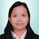 dr. Ira Una Muna merupakan dokter umum di Siloam Hospitals Dhirga Surya Medan di Medan