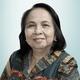 dr. Iramaswaty Kamarul, Sp.A(K) merupakan dokter spesialis anak konsultan di RS Pantai Indah Kapuk di Jakarta Utara
