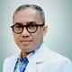 dr. Irawan Indradi Sumartono, Sp.An merupakan dokter spesialis anestesi di RS Rumah Sehat Terpadu Dompet Dhuafa di Bogor