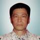 dr. Irawan Purnama, Sp.KFR merupakan dokter spesialis kedokteran fisik dan rehabilitasi di RSUP Dr. Sitanala Tangerang di Tangerang