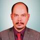 dr. Irawan Sasteradinata, Sp.OG(K) merupakan dokter spesialis kebidanan dan kandungan konsultan di RS Hermina Palembang di Palembang