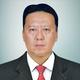 dr. Irawan Surya Chandra, Sp.U merupakan dokter spesialis urologi di RS Awal Bros Chevron Pekanbaru di Pekanbaru