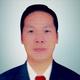 dr. Irawan Wahyudi, Sp.BP-RE merupakan dokter spesialis bedah plastik di Klinik BJ Medical Center di Jakarta Barat