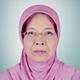 dr. Irawati Pulungan, Sp.JP merupakan dokter spesialis jantung dan pembuluh darah di Klinik Utama Geriatri Wijayakusuma di Bogor