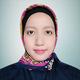 dr. Ireine Marina Reo Ranaka merupakan dokter umum di RS Puri Cinere di Depok