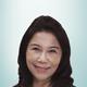 dr. Irena Sakura Rini, Sp.BP-RE(K), MARS merupakan dokter spesialis bedah plastik konsultan di Omni Hospital Alam Sutera di Tangerang Selatan