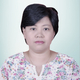 dr. Irene Feranita Masengi, Sp.OG merupakan dokter spesialis kebidanan dan kandungan di RS Gunung Maria Tomohon di Tomohon