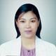 dr. Irene Indriana Tjintarsa Putri, Sp.Rad, M.Kes merupakan dokter spesialis radiologi di RS Imanuel Way Halim di Bandar Lampung
