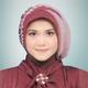 dr. Irene Max Emman, Sp.Rad merupakan dokter spesialis radiologi di RS Pelabuhan Cirebon di Cirebon
