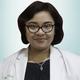 dr. Irene Roma Hasudungan, Sp.RM merupakan dokter spesialis rehabilitasi medik di RS Agung di Jakarta Selatan