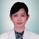 dr. Irene Ruminta Tua Damanik, Sp.Rad merupakan dokter spesialis radiologi di RSU Tiara Kasih Sejati di Pematang Siantar