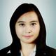 dr. Irenne Purnama, Sp.A, M.Sc merupakan dokter spesialis anak di ZAP Premiere - Mall of Indonesia di Jakarta Utara