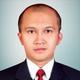 dr. Irfan Meison Hardi, Sp.An merupakan dokter spesialis anestesi di RS Hermina Depok di Depok