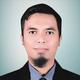 dr. Irfan Pranowo, Sp.N merupakan dokter spesialis saraf di RSU Umi Barokah di Boyolali