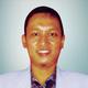 dr. Irfan Reza Primadi, Sp.M merupakan dokter spesialis mata di RSU Dharma Husada di Probolinggo