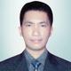 dr. Irfan Rohot Uli Manik merupakan dokter umum