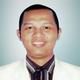 dr. Irfan Taufik, Sp.S merupakan dokter spesialis saraf di RS Hermina Bekasi di Bekasi