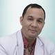 dr. Iriawan R. Tinambunan, Sp.KJ merupakan dokter spesialis kedokteran jiwa di Mayapada Hospital Bogor BMC di Bogor