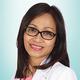 dr. Irinawati Nangingtuari Makagiansar, Sp.BP-RE merupakan dokter spesialis bedah plastik di Eka Hospital BSD di Tangerang Selatan