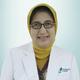 dr. Iris Rengganis, Sp.PD-KAI, FINASIM merupakan dokter spesialis penyakit dalam konsultan alergi immunologi klinik di RS Pondok Indah (RSPI) - Pondok Indah di Jakarta Selatan