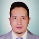 dr. Irlandi Meidhitya Suseno, Sp.JP, FIHA merupakan dokter spesialis jantung dan pembuluh darah di RS Pamanukan Medical Center di Subang