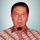 dr. Irlov Nurmei, Sp.OG merupakan dokter spesialis kebidanan dan kandungan di RSIA Bunda Jakarta di Jakarta Pusat