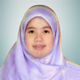 dr. Irma Fithriyana, Sp.Rad merupakan dokter spesialis radiologi di RSU Asri Purwakarta di Purwakarta