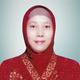 dr. Irma Helina Amiruddin, Sp.KK merupakan dokter spesialis penyakit kulit dan kelamin di Siloam Hospitals Makassar di Makassar