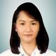 dr. Irma Nareswari, Sp.Ak, B.Med, SC merupakan dokter spesialis akupunktur di RS Anna Bekasi Selatan di Bekasi