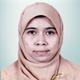 dr.  Irma Sapriani, Sp.A merupakan dokter spesialis anak di RS Budi Kemuliaan di Jakarta Pusat