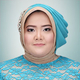 dr. Irma Selekta Vera, Sp.M merupakan dokter spesialis mata di