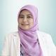 dr. Irma Suryani merupakan dokter umum di RS Permata Bekasi di Bekasi