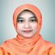 dr. Irma Suryati, Sp.THT-KL merupakan dokter spesialis THT di RS Ali Sibroh Malisi di Jakarta Selatan