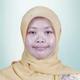 dr. Irma Yanti, Sp.S merupakan dokter spesialis saraf di RS Hermina Palembang di Palembang