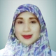 dr. Irma Zaimatuddunia, Sp.PD, M.Sc merupakan dokter spesialis penyakit dalam di