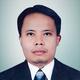 dr. Irman Badruzzaman, Sp.B merupakan dokter spesialis bedah umum di RSU El-Syifa Kuningan di Kuningan