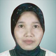 dr. Irmawanty Setiaputri, Sp.PK merupakan dokter spesialis patologi klinik di RS Paru Dr. H.A. Rotinsulu di Bandung