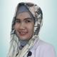 dr. Irmiya Rachmiyani, Sp.OG merupakan dokter spesialis kebidanan dan kandungan di RS Gading Pluit di Jakarta Utara