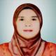 dr. Irna Lesmanasari merupakan dokter umum di RS Prikasih di Jakarta Selatan