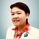 dr. Irna Permanasari Gani, Sp.KJ merupakan dokter spesialis kedokteran jiwa di RS Hermina Pasteur di Bandung
