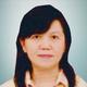 dr. Irnawati Muhadji, Sp.OG merupakan dokter spesialis kebidanan dan kandungan di RS Hermina Pasteur di Bandung
