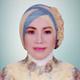 dr. Irnawati Nuna, Sp.M merupakan dokter spesialis mata di RS Panti Bhaktiningsih Charitas Belitang di Ogan Komering Ulu Timur
