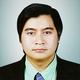 dr. Iron Subekti, Sp.B, MM, FINACS merupakan dokter spesialis bedah umum di RS Santa Maria Pekanbaru di Pekanbaru