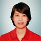 dr. Irrine Merrychs Rompas, Sp.PK merupakan dokter spesialis patologi klinik di RS Gunung Maria Tomohon di Tomohon