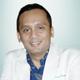 dr. Irsan Hanafi, Sp.OG merupakan dokter spesialis kebidanan dan kandungan di RS Hermina Daan Mogot di Jakarta Barat