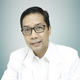 Dr. dr. Irsan Hasan, Sp.PD-KGEH merupakan dokter spesialis penyakit dalam konsultan gastroenterologi hepatologi di RS Premier Jatinegara di Jakarta Timur