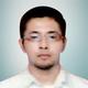 dr. Irvan Arifianto, Sp.OG, MARS merupakan dokter spesialis kebidanan dan kandungan di RS Aulia di Jakarta Selatan