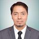 dr. Irvan Setiawan, Sp.An merupakan dokter spesialis anestesi di RS Premier Bintaro di Tangerang Selatan